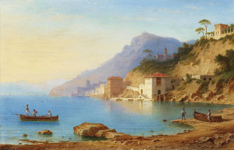 view-of-the-amalfi-coast-carl-morgenstern