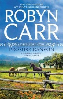 bookcover-promisecanyon-robyncarr