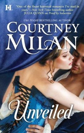 bookcover-unveiled-courtneymilan