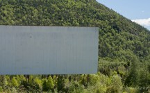 Drive-In on The HIll
