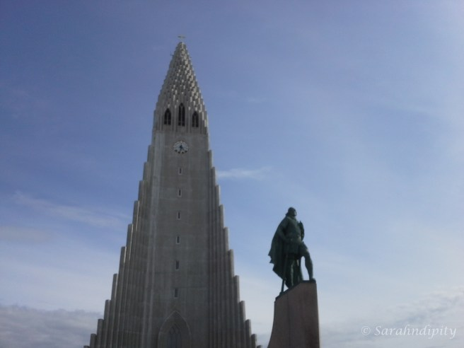 Iceland-199