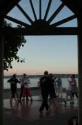 Dancing on the Halifax Boardwalk2