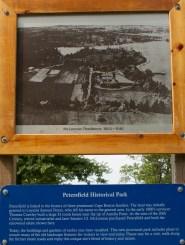 Peter's Field Park