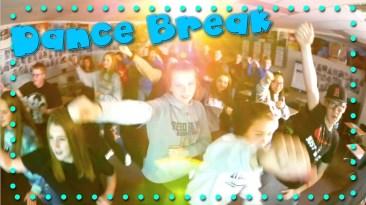 Baile Viernes Sarah Breckley Culture