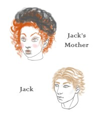 Jack and Mother draft