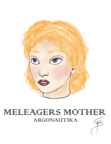 Meleagers mother final
