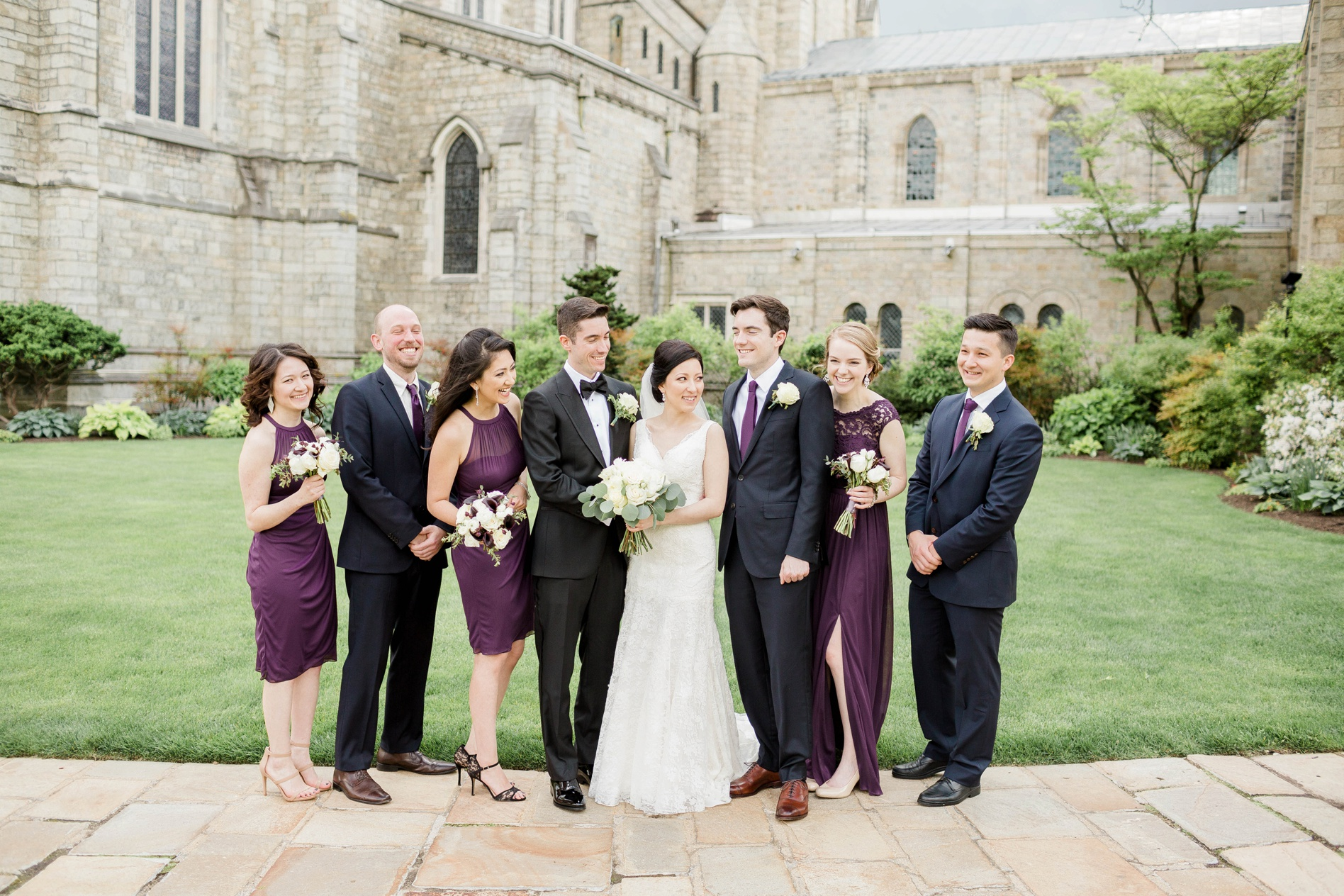Bryn_Athyn_Cathedral_Wedding_24