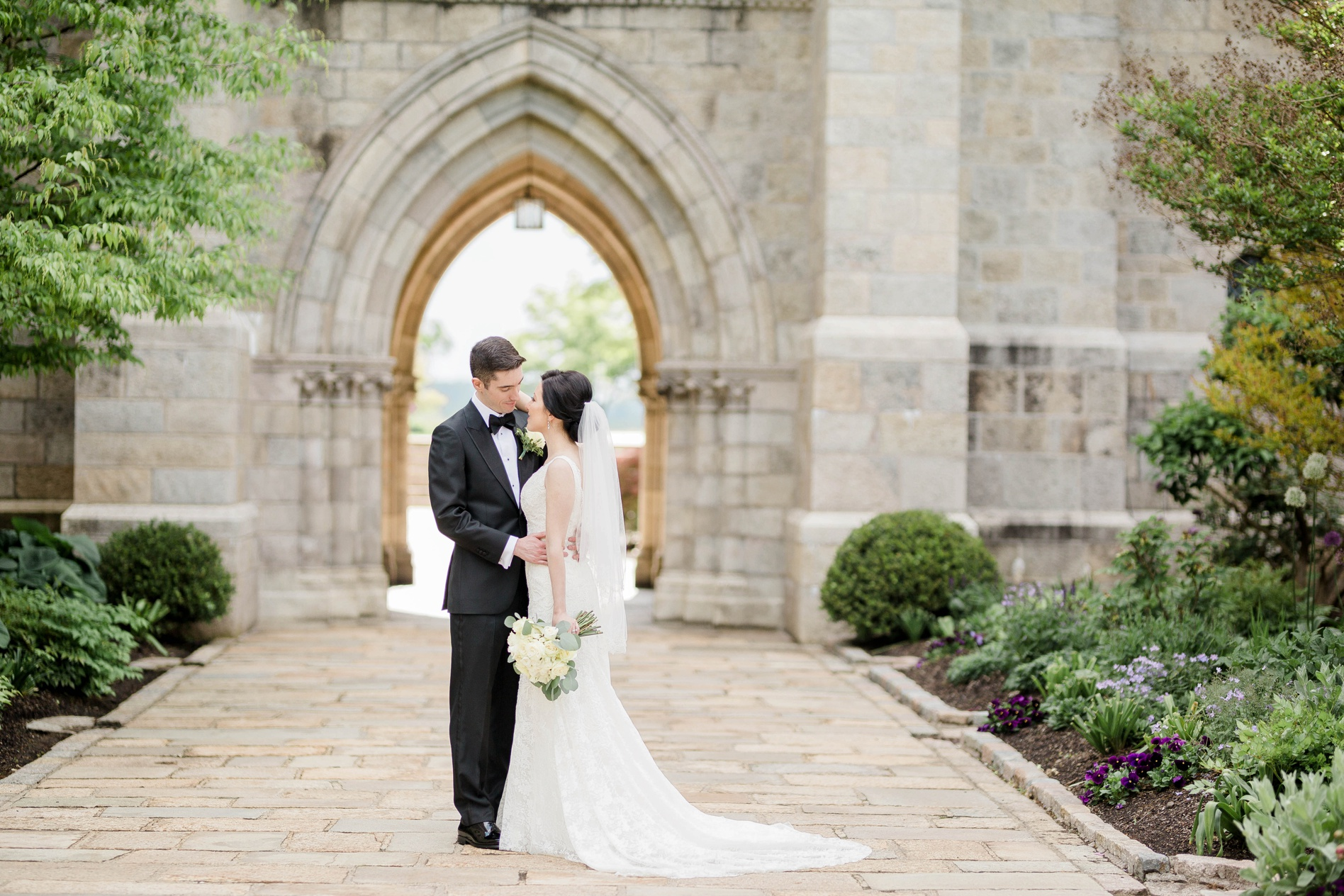 Bryn_Athyn_Cathedral_Wedding_62