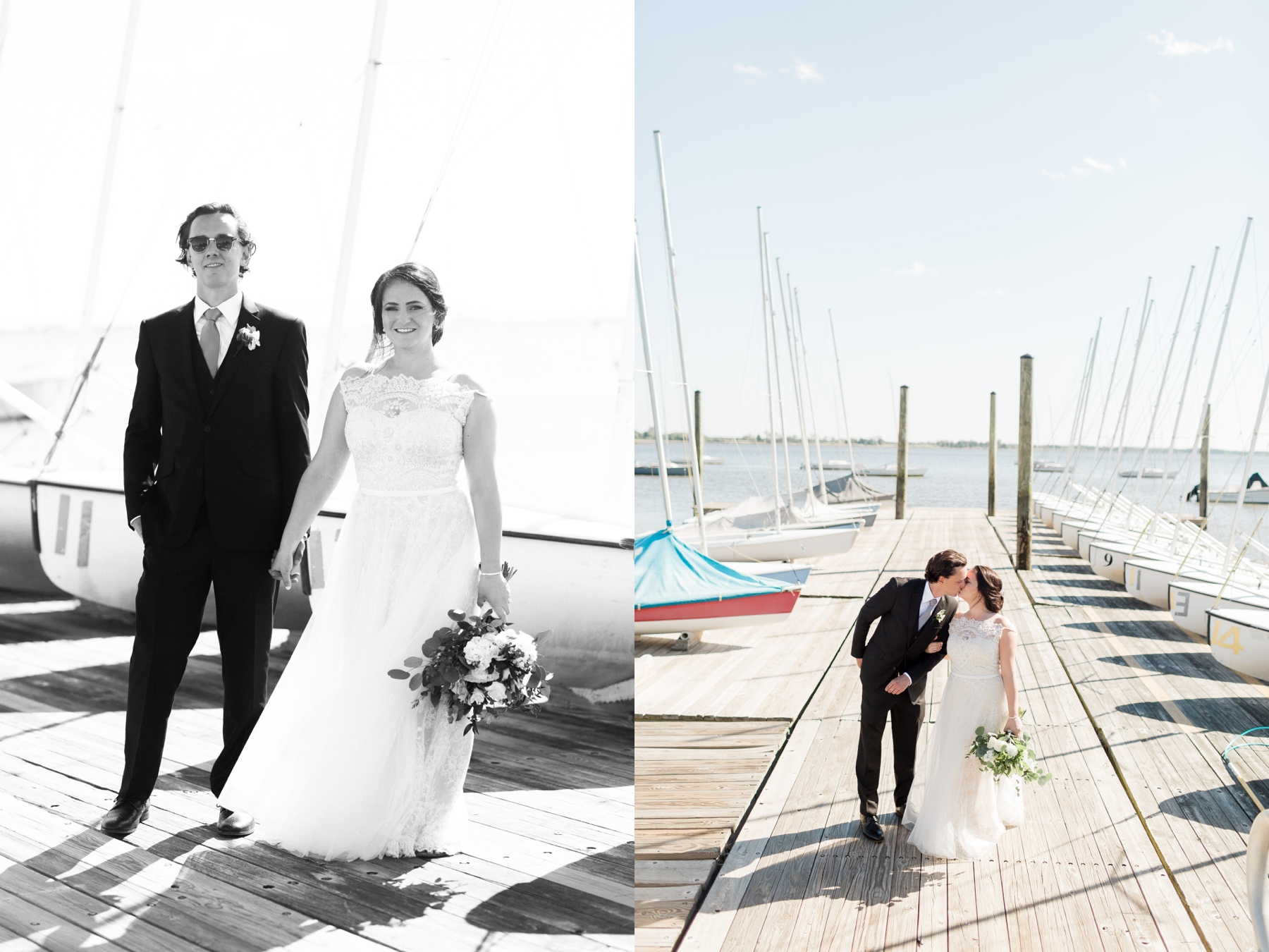 Sarah Canning Photography Philadelphia Wedding