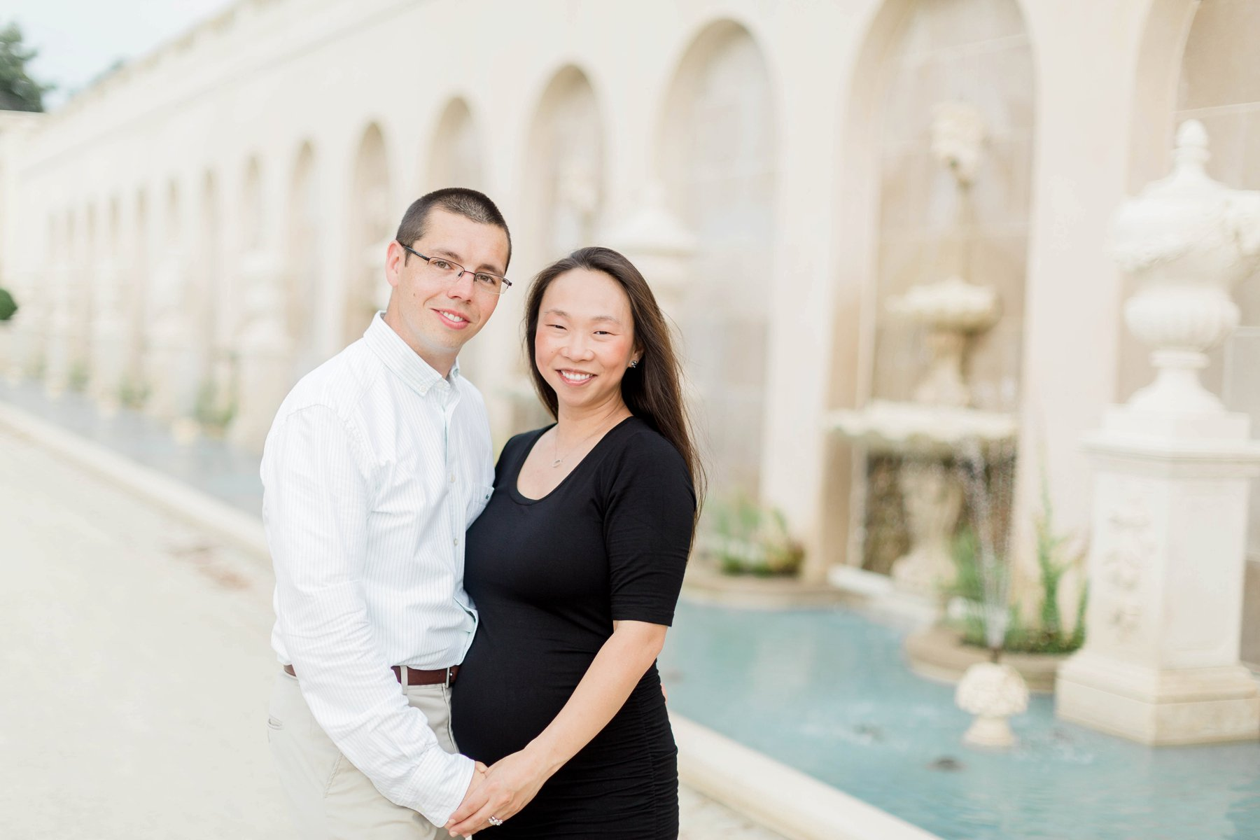 Longwood_Gardens_Maternity_Session_08