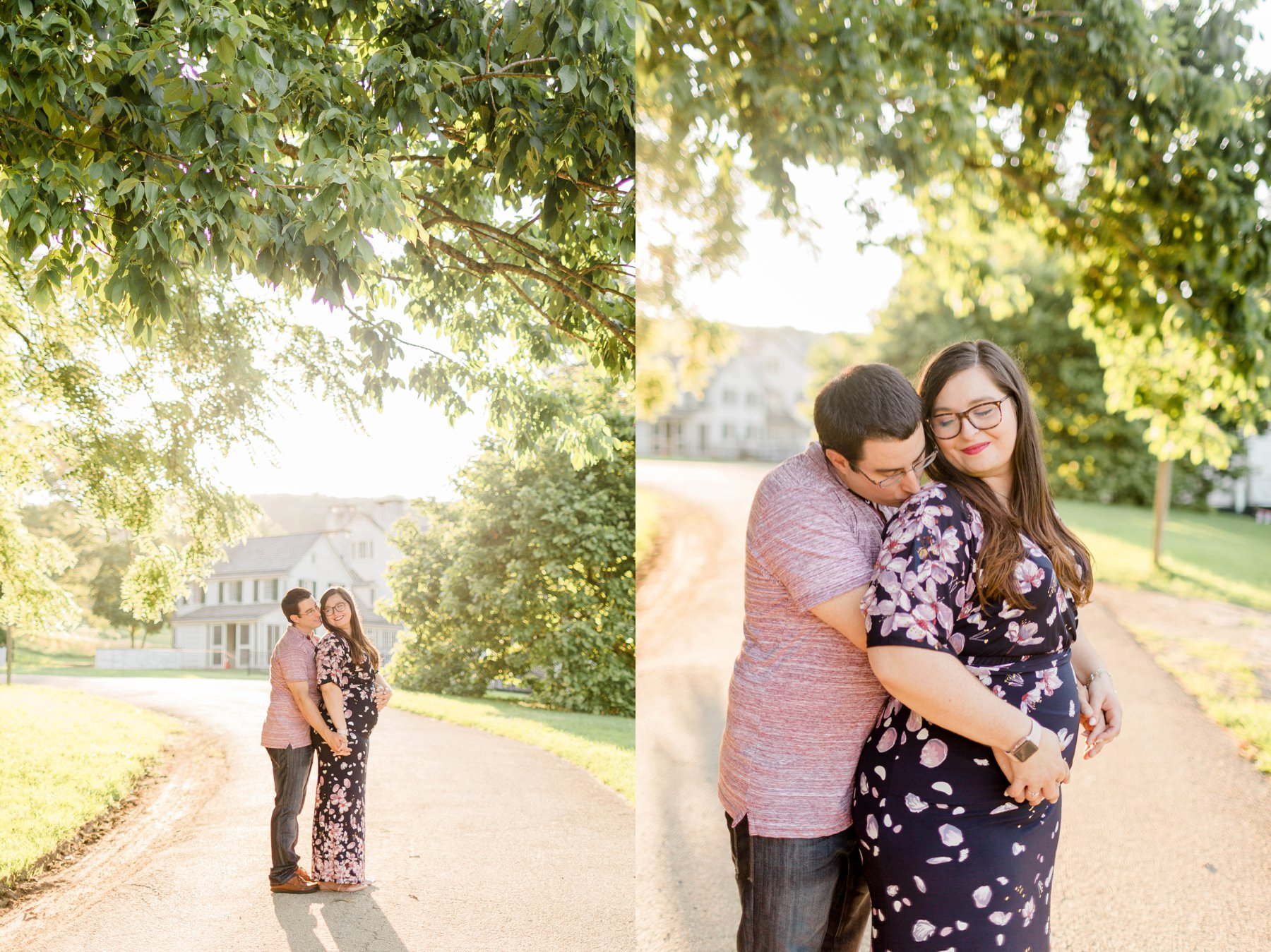 Philander_Chase_Knox_Estate_Engagement_Session_15