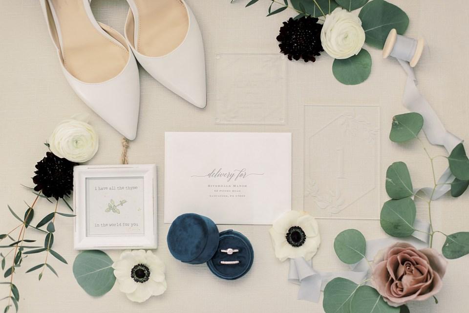 Winter Wedding at Riverdale Manor_0024
