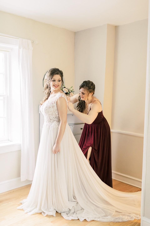 Winter Wedding at Riverdale Manor_0026