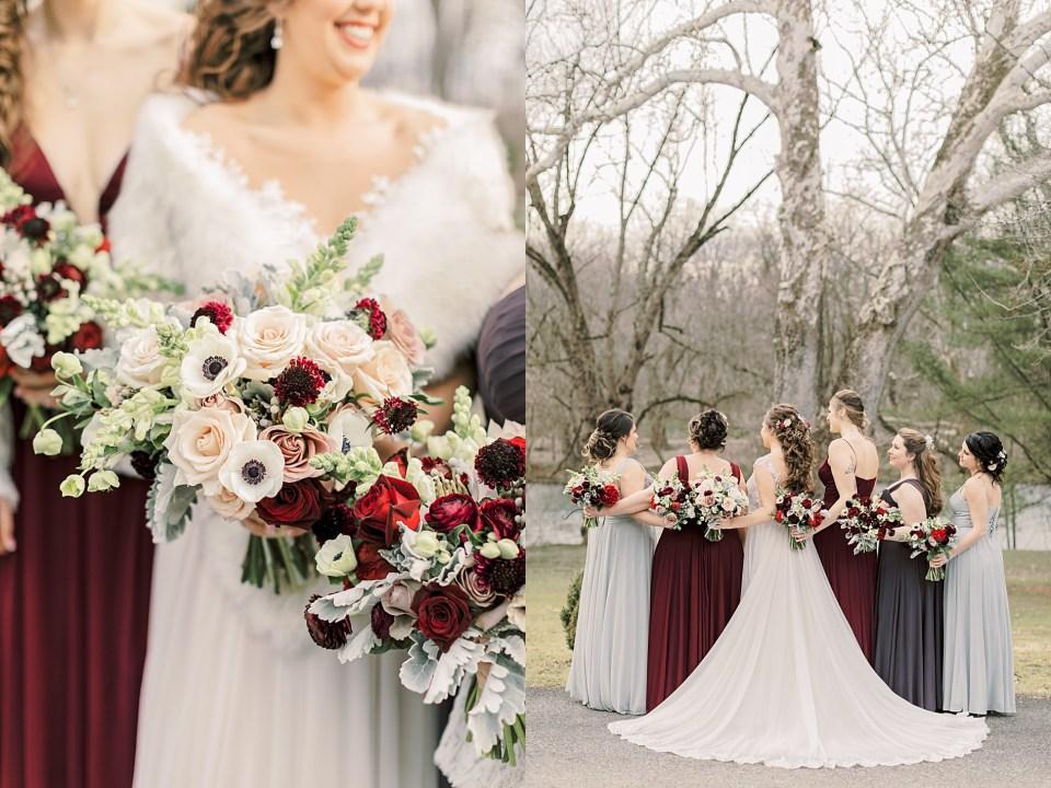 Winter Wedding at Riverdale Manor_0037