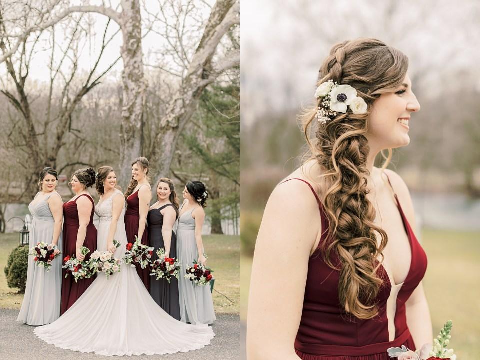 Winter Wedding at Riverdale Manor_0039