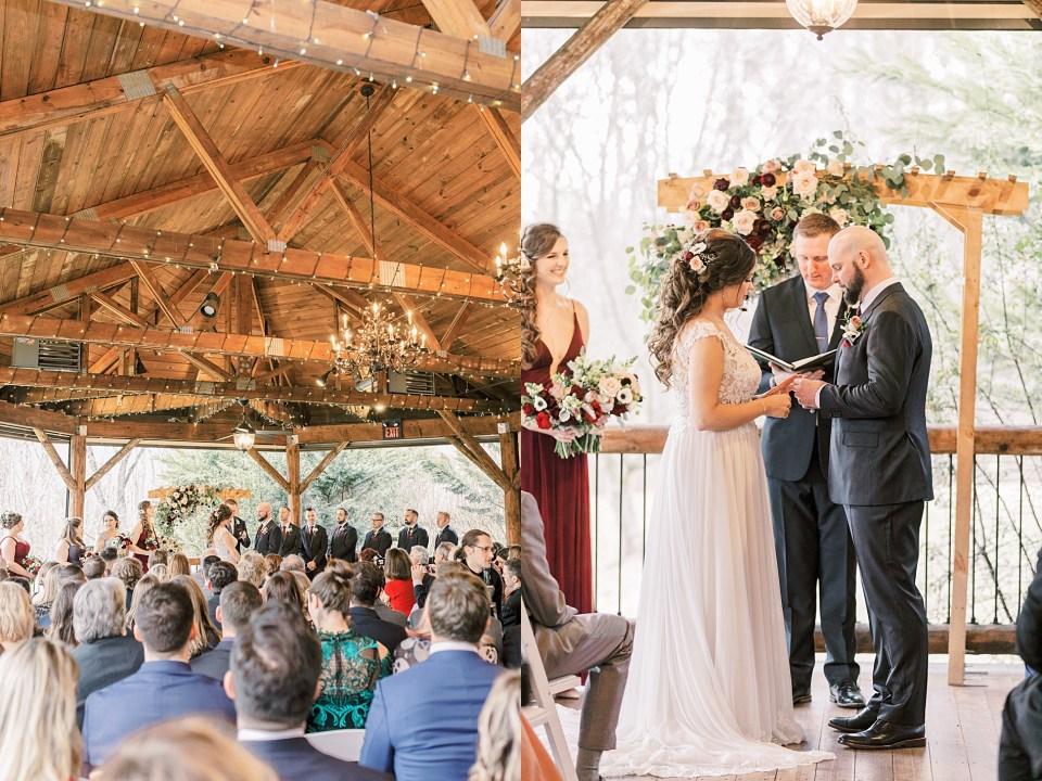 Winter Wedding at Riverdale Manor_0055