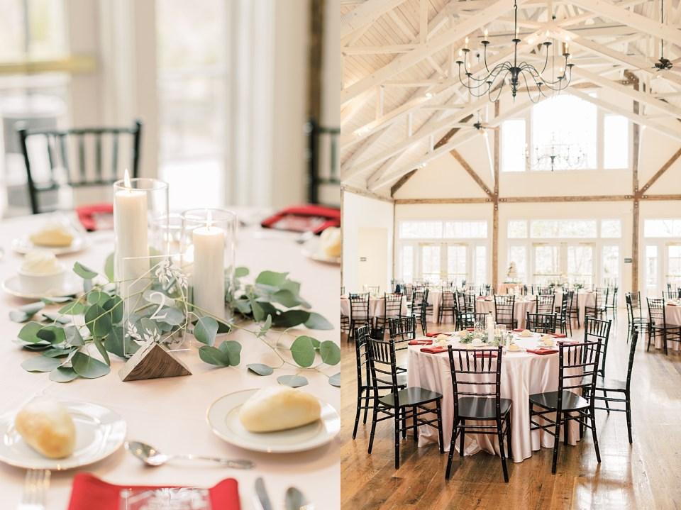 Winter Wedding at Riverdale Manor_0079