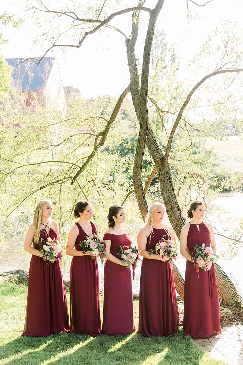 Splints and Daisies Florist | Lancaster Wedding Photographer