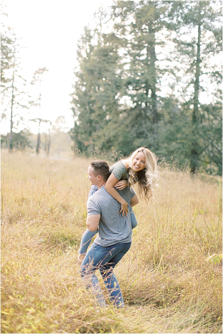 Valley Forge Engagement Photography   Sarah Canning Photography