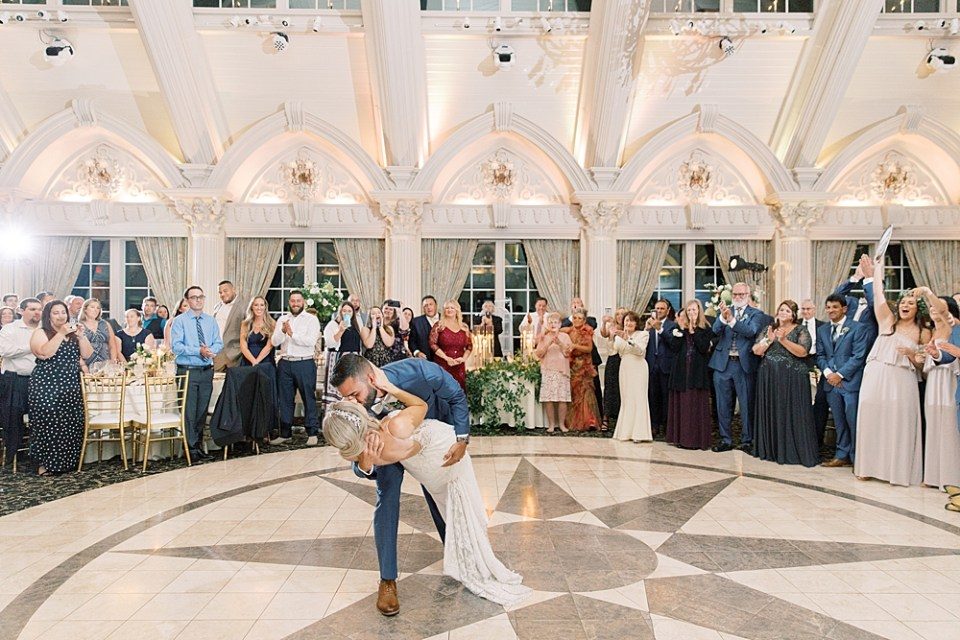 first dance   ashford estate wedding photography   sarah canning photography