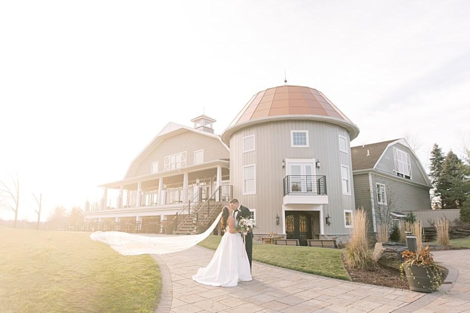 bear brook valley wedding photos | new jersey wedding photographer sarah canning