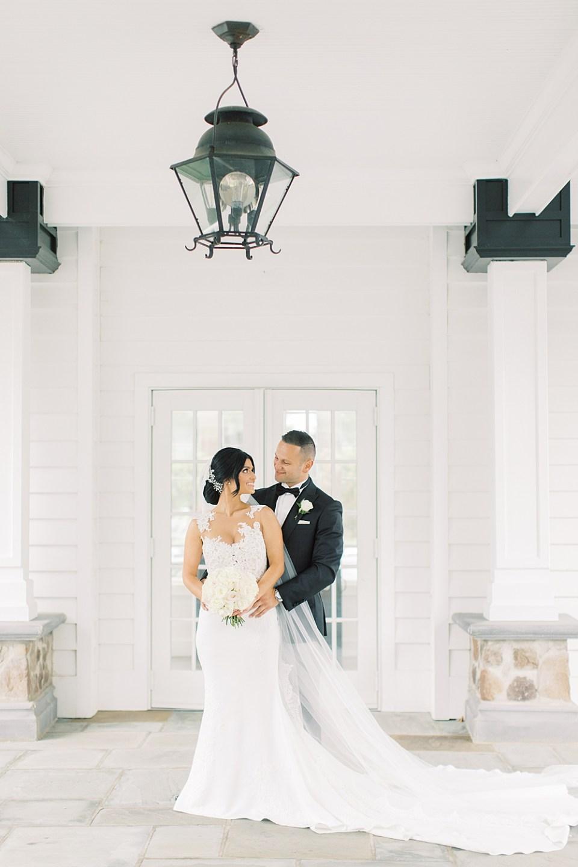 wedding photography at the ryland inn | new jersey wedding photographer sarah canning