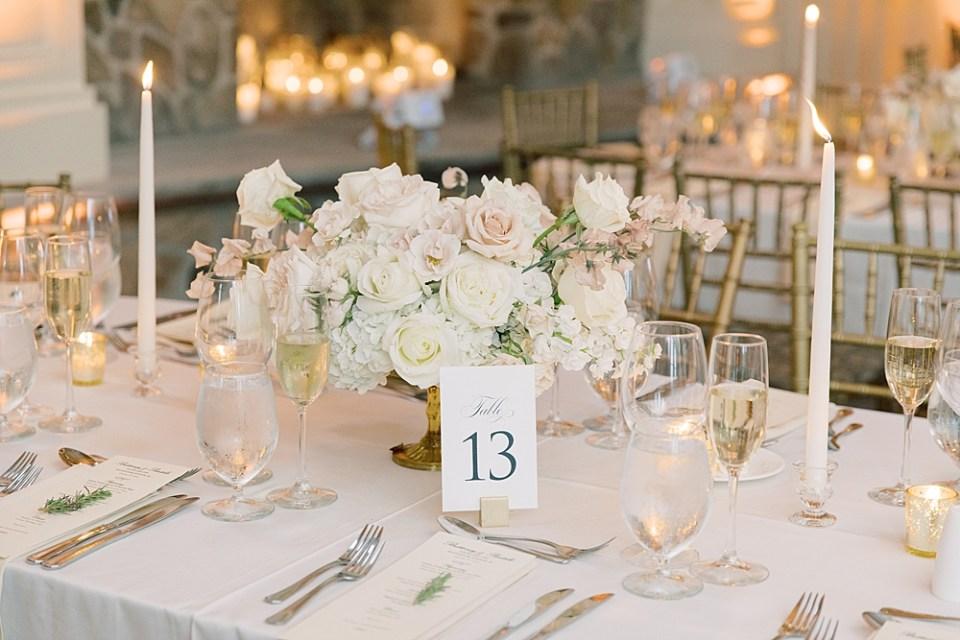 ryland inn wedding reception | new jersey wedding photography | sarah canning