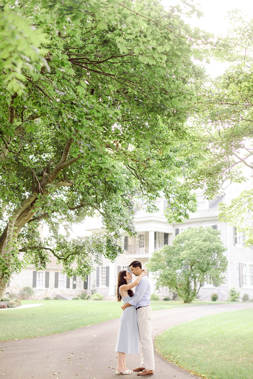 Beechdale Farms Engagement Session   lancaster wedding photographer sarah canning