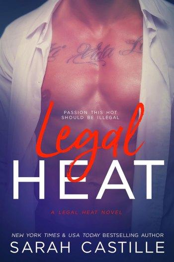 Legal Heat