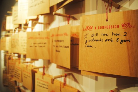Confessions-11-plaques-still-love-her