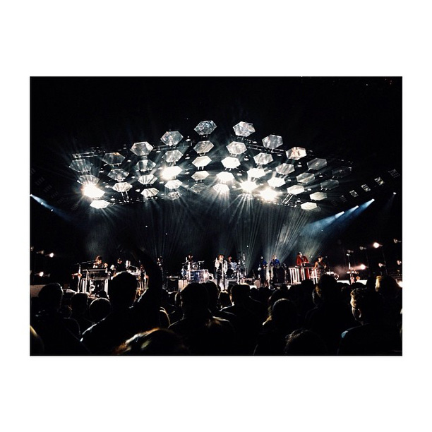 arcade_fire_was_superb___by_daniisea