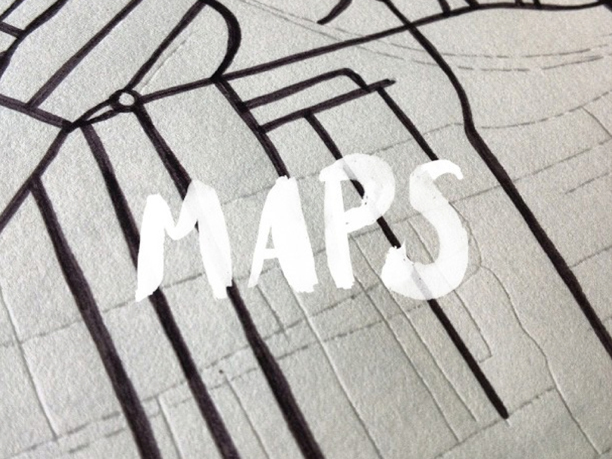 MAPS AND INFOGRAPHICS.005