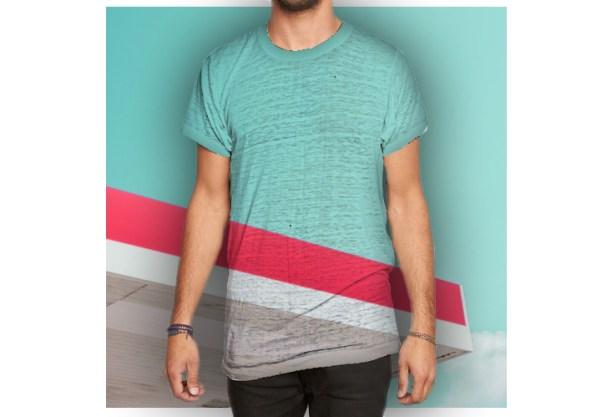 Shirt-play5
