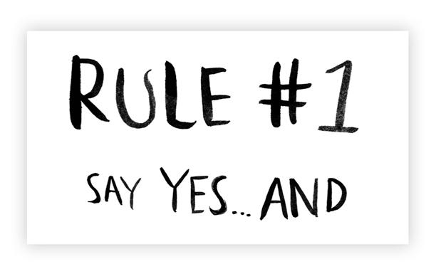 Rule1