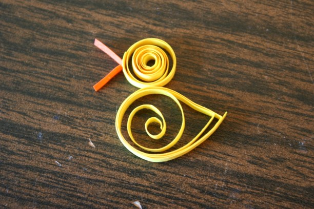 quilled_easter_eggs_16
