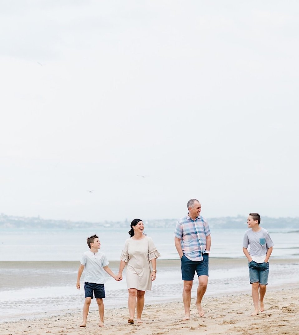 auckland-beach-family-photographer