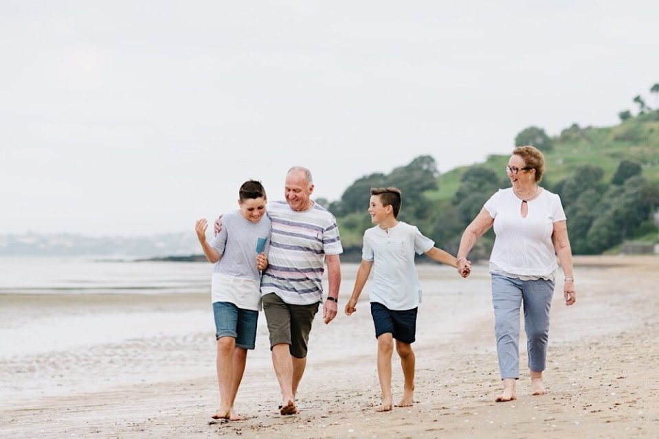 auckland-beach-family-photography-016.jpg