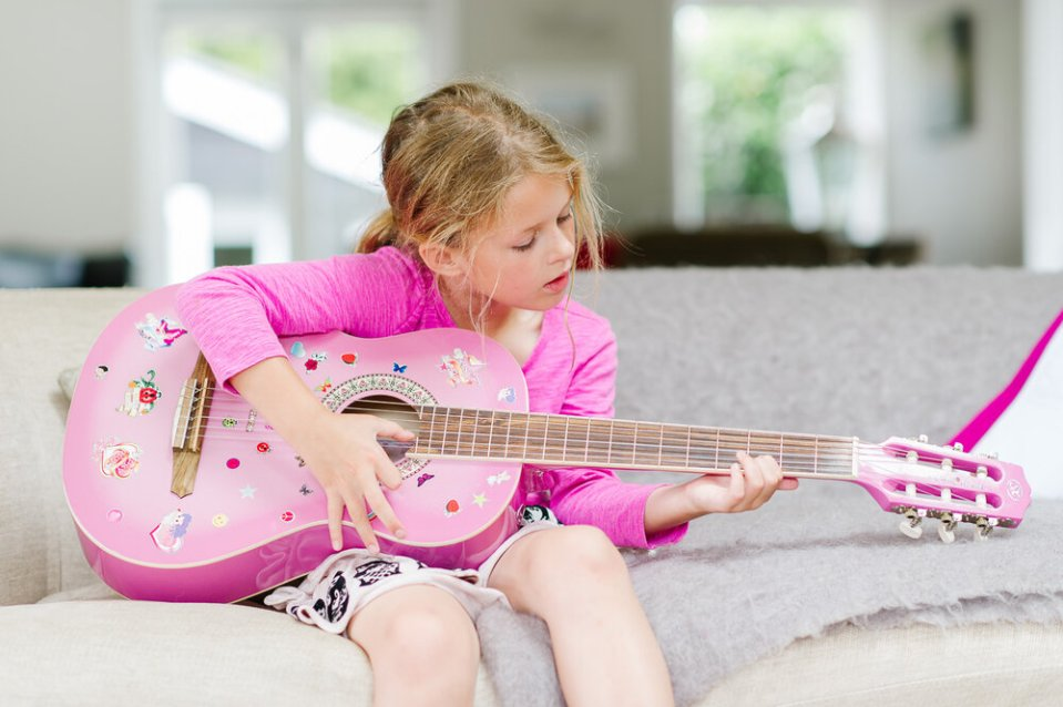 child-playing-guitar-mothers-day.jpg