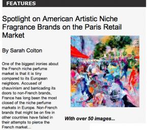thumbnail-US-niche-in-Paris