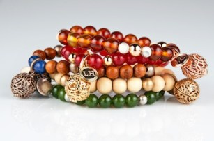 1. RESIZED 5stack bracelet - high res