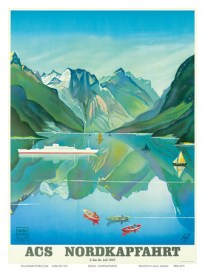 hapag-cruise-line-nordkapfahrt-north-cape-and-norwegian-fjords-c-1957