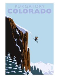 purgatory-colorado-skier-jumping