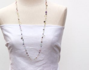 https://www.etsy.com/listing/176155931/long-gold-necklace-long-beaded-necklace?ref=shop_home_active_3