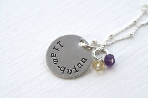 https://www.etsy.com/listing/185941539/two-name-necklace-2-name-necklace?ref=shop_home_active_3&ga_search_query=two%2Bname