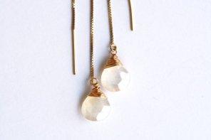 https://www.etsy.com/listing/256130269/threader-earrings-threaders-gold?ref=shop_home_active_9