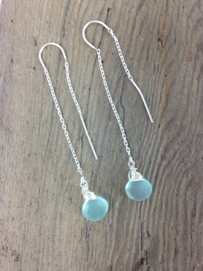 https://www.etsy.com/listing/238772907/crystal-earrings-long-crystal-earrings?ref=shop_home_active_3&ga_search_query=threader