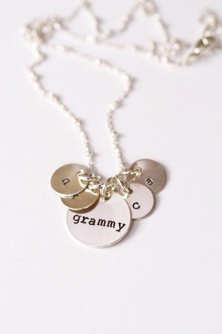 grammy-2