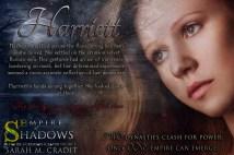 Harriett