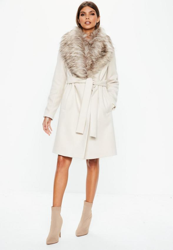 cream-faux-fur-collar-coat.jpg