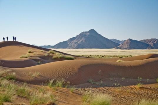 NamibRand3-Namibia